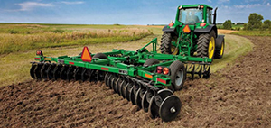 Farm Equipment Dealers Wisconsin