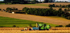Farm Equipment Dealers Illinois